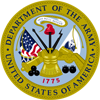 United States Army Ranks 2014