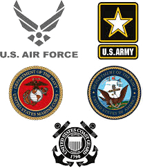 Military-Ranks.org - Military Payscales, Rank Information, and Promotion Lists
