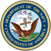 United States Navy Ranks 2021