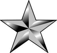 Air Force Brigadier General