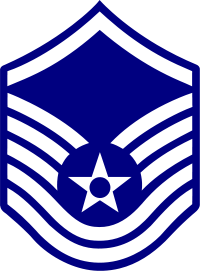 How to get promoted to Master Sergeant