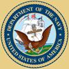 Navy gefüttert 2017 Lohndaten